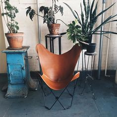Did you know we make chairs? DM us if you're interested.