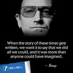 The Philosophy of U2