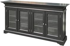 $ LOW PRICES • Wood Accent Furniture - Curio Cabinets & Display Cabinets • Al's Woodcraft