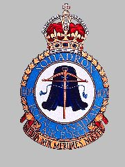 409 Tactical Fighter Squadron - Wikipedia