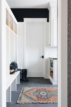 257 best Mudroom images on Pinterest in 2018 | Entry hallway ...  X Mudroom Bathroom Design on 12x12 bathroom design, 13x13 bathroom design, 10x11 bathroom design, 9x8 bathroom design, 6x5 bathroom design, 9x4 bathroom design, 10x7 bathroom design, 8x9 bathroom design, 8x11 bathroom design, 8x12 bathroom design, 5x4 bathroom design, 2x2 bathroom design, 11x5 bathroom design, 7x6 bathroom design, 8x10 bathroom design, 13x8 bathroom design, 12 x 9 bathroom design, 6x4 bathroom design, 10x12 bathroom design, 8x5 bathroom design,