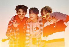 Nct Winwin, Nct Life, Jeno Nct, Jung Woo, Korean Music, Taeyong, K Idols, Jaehyun, Nct 127