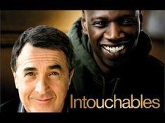 Pelicula Completa en español | Amigos Intocables - YouTube