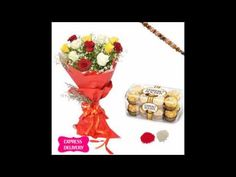 In India the celebration of Rakhi holds an immensely important sociocultural value in the life of people. Raksha Bandhan is celebrated w. Send Rakhi To India, Rakhi Gifts, Raksha Bandhan, Celebrities, Free Shipping, Celebs, Foreign Celebrities, Celebrity, Famous People