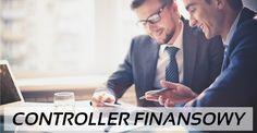 Sprawne zarządzanie finansami jest niezwykle istotne dla zdrowia ekonomicznego przedsiębiorstwa. Krzysztof Janik #finanseprzedsiębiorstwa #controllerfinansowy #zarządzaniefinansami #budżetowanie #modelowaniefinansowe #kompetencjewfinansach #controlling #doradztwobiznesowe #doradztowfinansowe #doradztwoinwestycyjne #rozwójbiznesu    http://enterprisestartup.pl/bankwiedzy/controllerfinansowy.php
