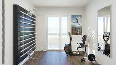 Shoe Rack, Stationary, Gym Equipment, Home, Homes, House, Shoe Closet, Ad Home, Workout Equipment