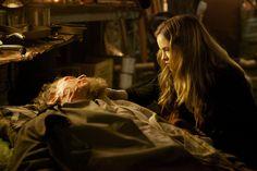 Grimm - Season 1 Episode 14 Still