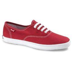 amazon keds leather shoes ladies