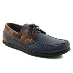 651A ARIMA ADMIRAL BLEU www.ouistiti.shoes le spécialiste internet #chaussures #bébé, #enfant, #fille, #garcon, #junior et #femme collection printemps été 2017