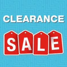 Not for sale Sale going on today, marked down prices on half my closet! Come shop my closet! Always accepting offers through offer button! Pc Lenovo, Discount Wallpaper, Commercial Wallpaper, Wallpaper Stores, Online Shopping Deals, Everything Must Go, On Today, Clearance Sale, Core
