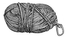 Wool -A few nice wool images I found: Wool Image by Trevor Dickinson wool Making wool into roving Image by sldownard About of scoured Romney wool, about flicked wool, flick card (cat slicker brush, actually), about finished roving We Heart It, Wool, Knitting, Image, Nice, Hair, Tricot, Breien, Stricken