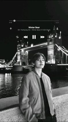 Bts Song Lyrics, Song Playlist, Aesthetic Songs, Bts Aesthetic Pictures, Kim Taehyung Funny, Bts Taehyung, J Hope Smile, V Video, Kpop Gifs