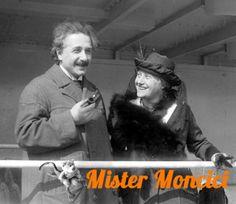 Lesen Sie einen Einstein-Brief, der er an seiner Tochter über die universelle Kraft der Liebe schrieb    https://mister-moncici.blogspot.ch/2017/04/lesen-sie-einen-einstein-brief-der-er.html