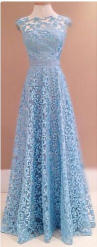 A-line Ling Lace Beading Prom Dresses,Mother Of The Bridal Dresses,Blue Prom Dresses,Open Back Prom Dresses,Modest Prom Dress,Elegant Prom Dress,Prom Dress For Women, Evening Dresses,Prom Gowns,Party Dresses