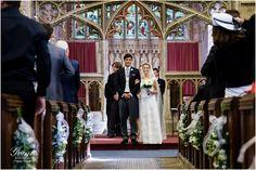 UK and Destination Wedding Photographer Civil Ceremony, Destination Wedding Photographer, Brides, Castle, Fair Grounds, Wedding Inspiration, Weddings, Flowers, Photography