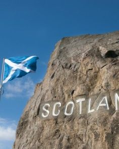 Scotland's first minister promises to hold a referendum on Scottish independence. Could it really succeed?