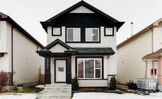 17731 90 St, Edmonton Property Listing: MLS® #E3400003
