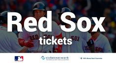 Red Sox Tickets, Buy Tickets Online, Company Logo, Baseball Cards, Youtube, Youtube Movies