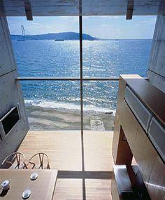 beach-house-twins-4x4-architecture-tadao-ando-japan-5