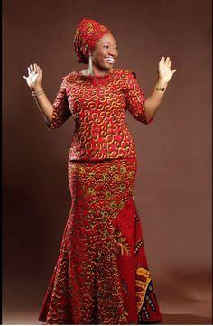 Bisi Fayemi Fashion Style ~Latest African fashion, Ankara, kitenge, African women dresses, African prints, African men's fashion, Nigerian style, Ghanaian fashion ~DKK