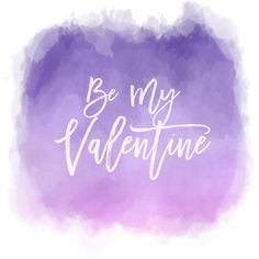 valentines-day-background-with-watercolor-effect_1048-735.jpg (626×626)