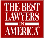 New York Personal Injury Lawyer #personal #injury #lawyer #bronx #ny http://charlotte.remmont.com/new-york-personal-injury-lawyer-personal-injury-lawyer-bronx-ny/  # Stephen E. Barnes Personal Injury Attorney- Buffalo, New York Email: s ev .b r s e i a b n . m (716) 888-8888 Phone (800) 888-8888 Toll Free (716) 854-6291 Direct Fax Buffalo, NY At Cellino Barnes, we have dedicated our careers to representing people whose lives have been devastated by the carelessness of others. Our first…