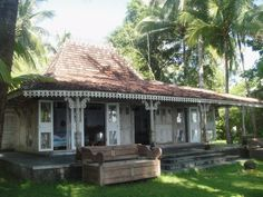 Bali Jomaro...a traditional Javanese house where your adventure begins.
