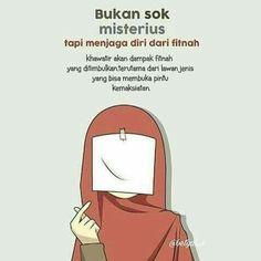 True Hadith Quotes, Muslim Quotes, Quran Quotes, Religious Quotes, Hijab Quotes, Doodle Quotes, Text Quotes, Book Quotes, Life Quotes