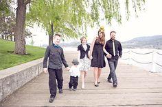 alexis_costello_family