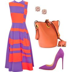 style theory by Helia