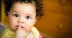 Teething signs and symptoms | BabyCenter