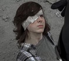 3.1m Followers, 100 Following, 84 Posts - See Instagram photos and videos from chandler riggs (@chandlerriggs5)