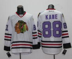 NHL Chicago Blackhawks Jersey  (45) , discount cheap  $25.99 - www.vod158.com