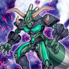 View Yu-Gi-Oh! Nitro Warrior card information and card art. Nitro Warrior Card Type: Synchro Monster, Effect Monster Yu Gi Oh, Fantasy Monster, Monster Art, Character Art, Character Design, Yugioh Monsters, Ghost Rider, Creature Design, Digimon
