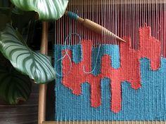 Tapestry bobbins