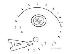 1000 images about sf giants on pinterest san francisco for San francisco giants coloring pages