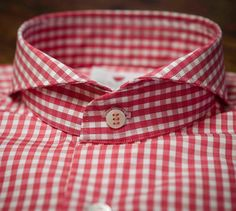 New In !    Tropea luxury shirt handmade check more details and buy online at :    www.cordone1956.it  worldwide shipping    #cordone1956 #shirt #handmade #bespoke #tailor #tailoring #bespoketailoring #shirtmaker #luxury #lifestyle #style #gentlmen #mensf