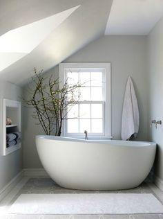 bathroom tubs sizes - Google Search