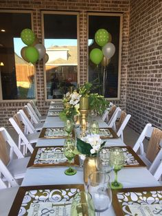 Creative Director, Event Planning, Wedding Events, Table Settings, Rustic, Table Decorations, Party, Furniture, Home Decor