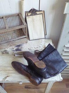 shabby chic kleidung auf pinterest schicke kleidung. Black Bedroom Furniture Sets. Home Design Ideas