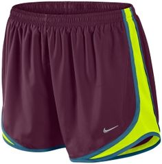 Need to purchase nike running shorts? We got some good list for you.We have gathered the best list for nike running shorts that you can buy Nike Tempo Shorts, Nike Pants, Nike Outfits, Nike Shorts Outfit, Women's Shorts, Fitness Outfits, Blue Shorts, Modest Shorts, Summer Shorts
