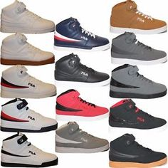 super popular 99e5c 41ecb High Tops, Suede Leather, Suede Shoes, Athletic Shoes, Casual Shoes, Mens