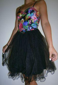 45,50 eur 50th, Dresses, Fashion, Gowns, Vestidos, Moda, Fashion Styles, Dress, Fashion Illustrations