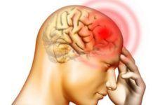 agydaganat fogyás