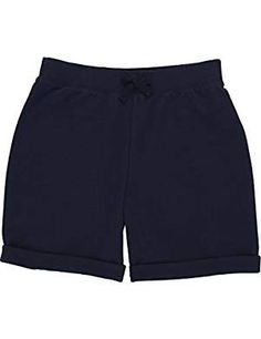 French Toast Little Girls Bermuda. -- Continue to the product at the image link. (This is an affiliate link) #Shorts