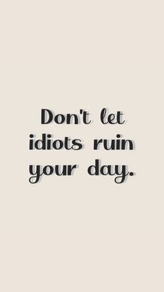 Sassy Quotes, Sarcastic Quotes, Real Quotes, Fact Quotes, Wise Quotes, Mood Quotes, Quotes To Live By, Funny Quotes, Random Quotes