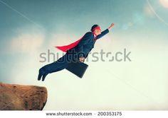 Take Risks Fotos, imágenes y retratos en stock | Shutterstock