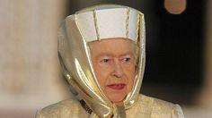 Isabel II, Reina más longeva tras la muerte del monarca de Arabia Saudí http://w.abc.es/6tndjd