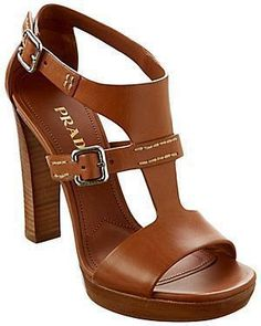 Best Classy Women Heels That Never Outdated 92