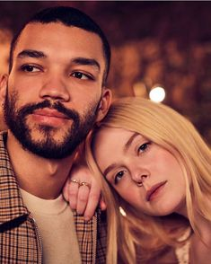 All The Bright Places Quotes, Movie Collage, Jennifer Niven, Favorite Book Quotes, Romantic Movies, About Time Movie, Elle Fanning, Beautiful Actresses, Character Inspiration